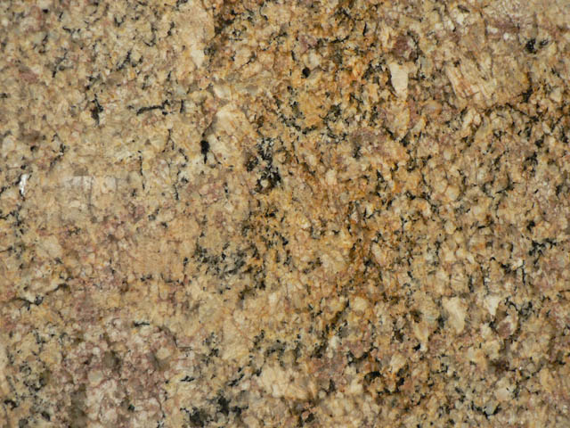Granite Colors Custom Stone Works Color Gallery