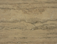 silvertravertine